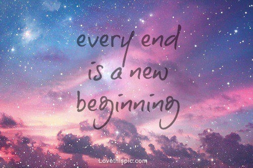 11988-Every-End-Is-A-New-Beginning