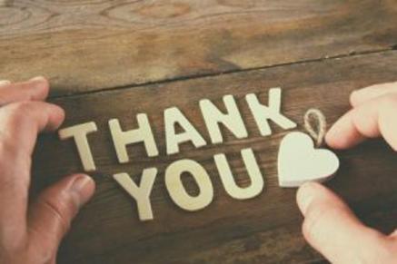 Gratitude-image-300x200